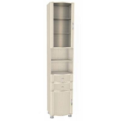 Шкаф многоцелевой ШК-117-5