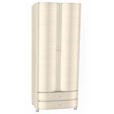 Шкаф для одежды и белья ШК-153-5