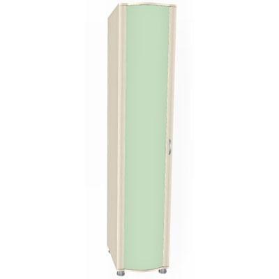 Шкаф для одежды и белья ШК-106-1