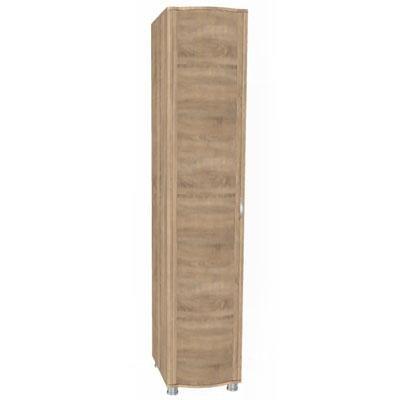 Шкаф для одежды и белья ШК-106-4