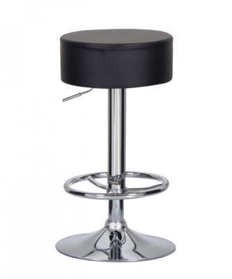 Барный стул Punto ring-2