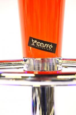 Барный стул Bomba Soft-3