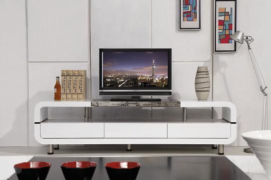 Тумба под телевизор Corso-1