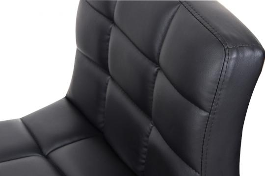 Барный стул Kruger original-1