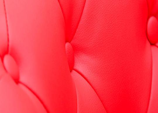 Кресло EgoLux original-3