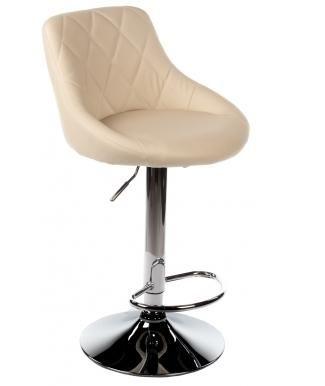 Барный стул Trump-1