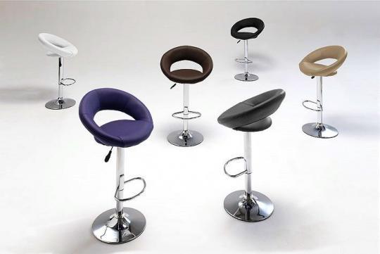 Барный стул Mira original-1