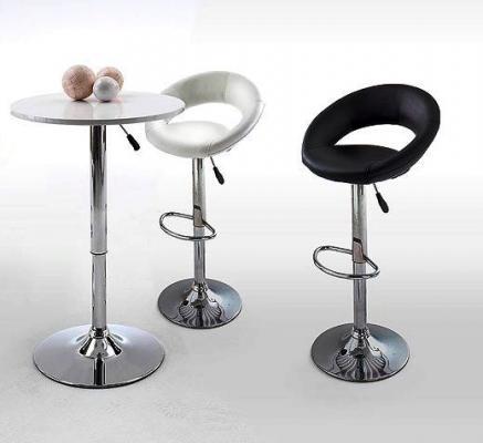 Барный стул Mira original-2