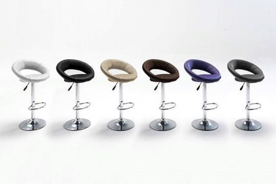 Барный стул Mira original-3