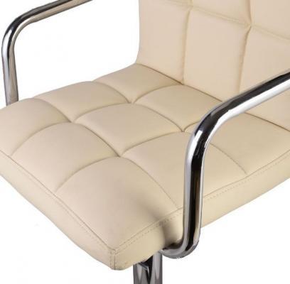 Барный стул Kruger Arm-2
