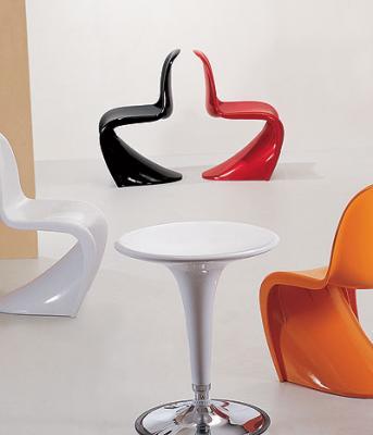 Стол Dolce original-1