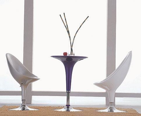 Стол Dolce original-2