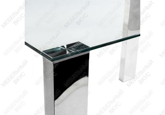 Стол Style-4