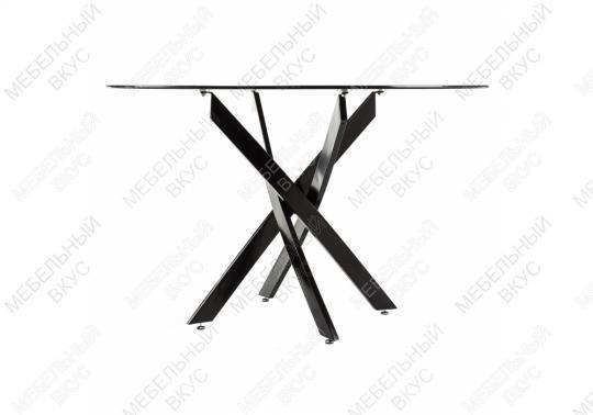 Стол Komo Black-1