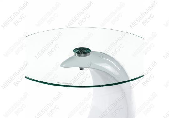 Журнальный стол Savona-4