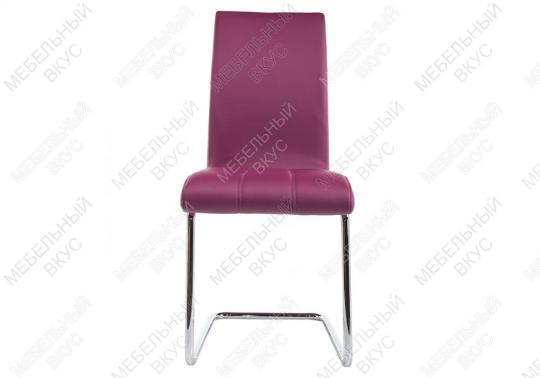 Стул Merano фиолетовый-2