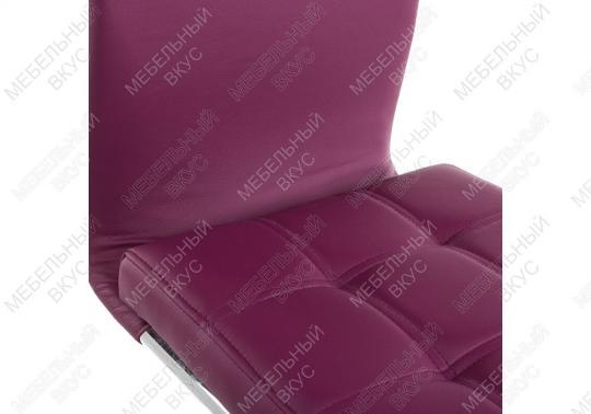 Стул Merano фиолетовый-6