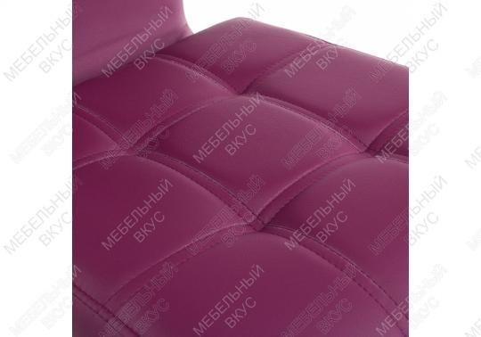 Стул Merano фиолетовый-7