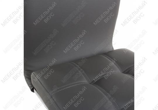 Стул Merano серый-5