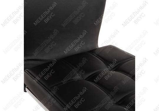 Стул Merano черный-6