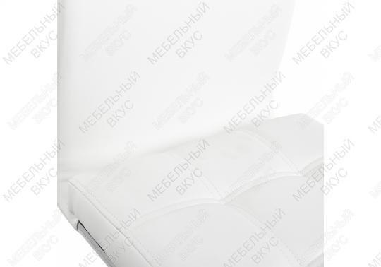 Стул Merano белый-7