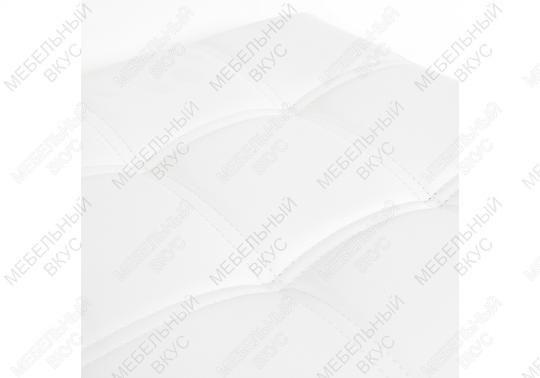 Стул Merano белый-8