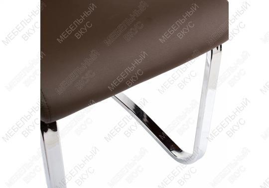 Стул Avola коричневый-6