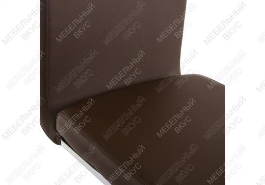 Стул Avola коричневый-7