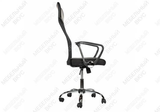 Офисное кресло ARANO черное-1