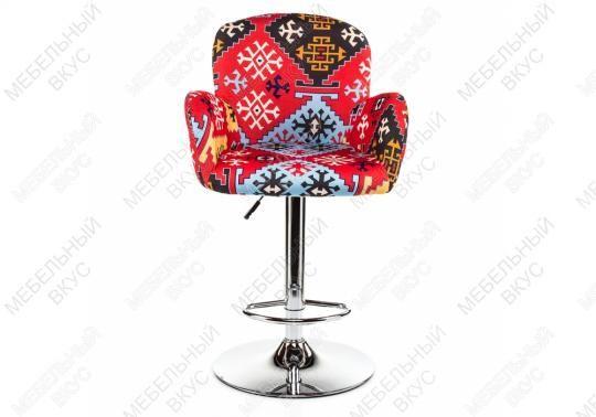 Барный стул Ost fabric-8