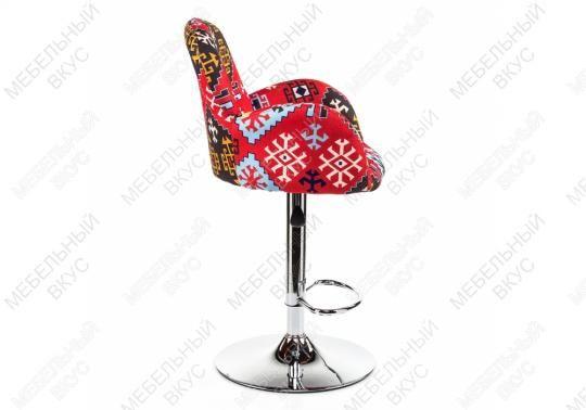 Барный стул Ost fabric-7