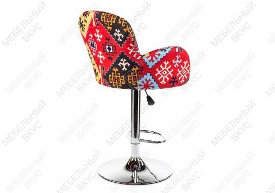 Барный стул Ost fabric-6