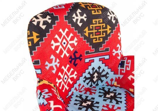 Барный стул Ost fabric-5