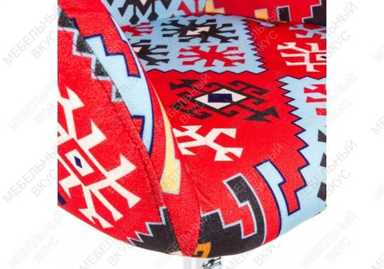 Барный стул Ost fabric-4