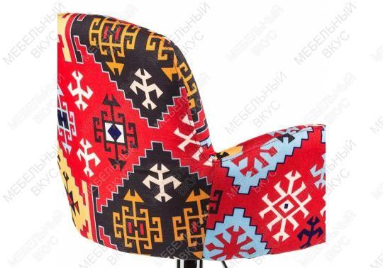 Барный стул Ost fabric-3