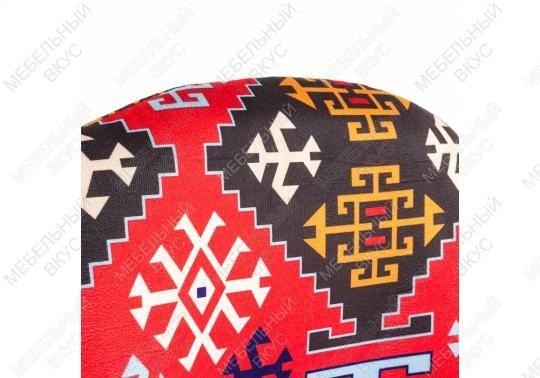 Барный стул Ost fabric-2
