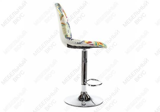 Барный стул Farba fabric-7