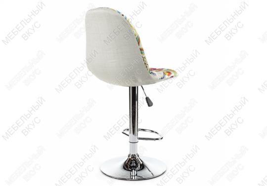 Барный стул Farba fabric-6
