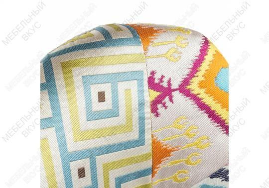 Барный стул Farba fabric-4