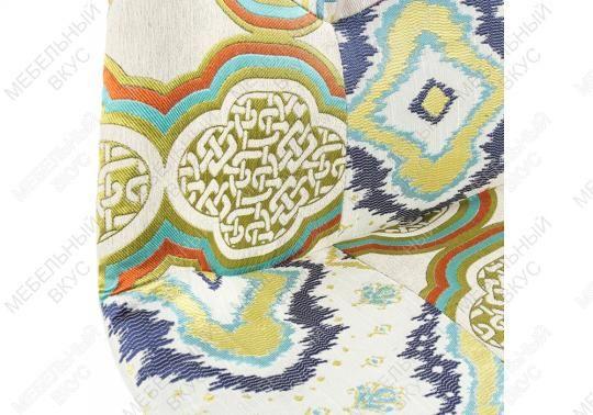 Барный стул Farba fabric-3