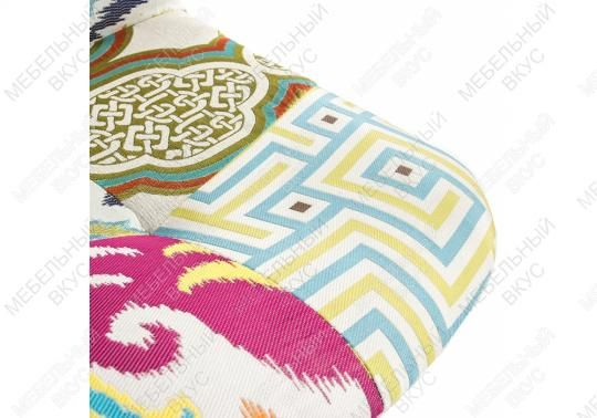 Барный стул Farba fabric-2