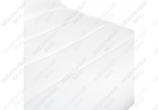 Стул Midl белый-2