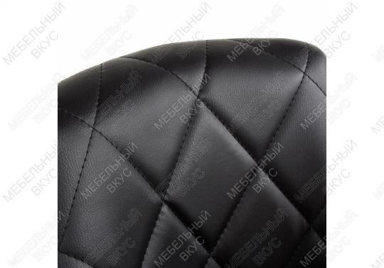 Стул Combi черный / белый-1
