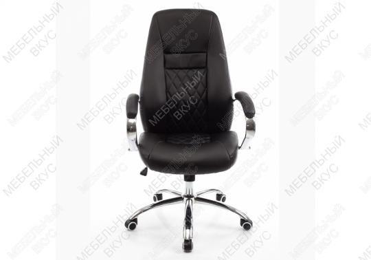 Компьютерное кресло Aragon черное-8