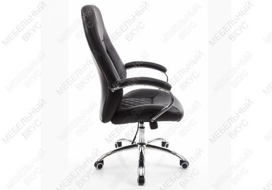 Компьютерное кресло Aragon черное-7