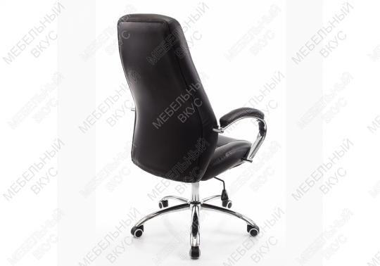 Компьютерное кресло Aragon черное-6