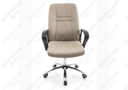 Компьютерное кресло Blanes серое-8