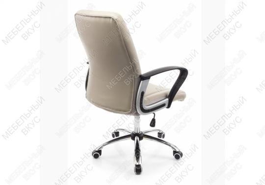 Компьютерное кресло Blanes серое-6