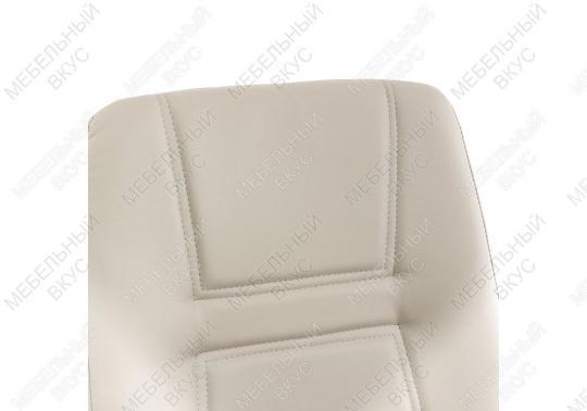 Компьютерное кресло Blanes серое-5