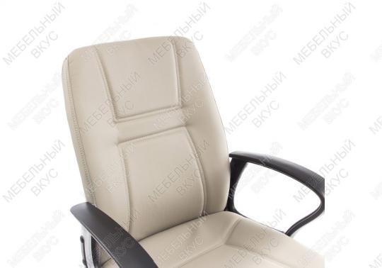 Компьютерное кресло Blanes серое-4
